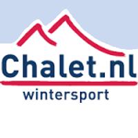 Chalet Haus Schonjochl incl. catering, Chalet voor 21 personen in Fiss
