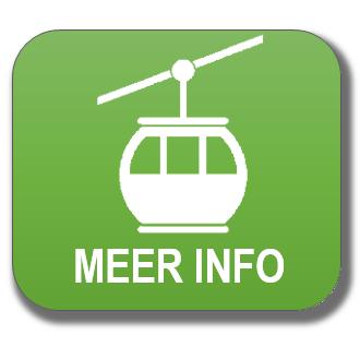 Met de trein naar Serfaus? Alle informatie die je nodig hebt om met de trein naar Serfaus te reizen vind je op deze pagina. Reistijden, kosten en mogelijkheden.